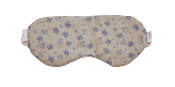 Cotton Sleep Mask