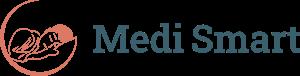 Medi Smart